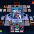 Lokal oder online gegen andere Yu-Gi-Oh-Fans antreten!
