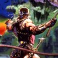 Fans alter Konami-Klassiker dürfen sich gleich auf eine ganze Reihe von Veröffentlichungen für die aktuellen Systeme freuen. Konkret sind das die drei...