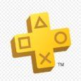 Mit dem Belohnungssystem können sich Mitglieder von PlayStation Plus weitere Vorteile wie Rabatte bei einigen Händlern sichern, wobei es jeden Monat neue...