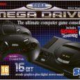 Das heute offiziell angekündigte und vorgestellte SEGA Mega Drive Mini könnt ihr euch ab sofort bei Amazon vorbestellen. Es enthält 40 Klassiker und...