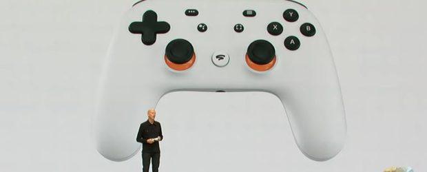 Dabei sollen die Spiele in einer Qualität auf simplen Laptops laufen, die per Gerät sonst nicht möglich wäre. Ohne Installierung, ohne Updates und Patches.