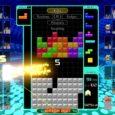 Nintendo hat den kostenpflichtigen Big Block DLC für Tetris 99 veröffentlicht, der zwei neue Offline-Modi in das Spiel integriert. Ein weiterer Offline-Mehrspielermodus...