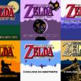 Ein Reddit-Nutzer zeigt seine Liebe zu The Legend of Zelda auf kreative Art.