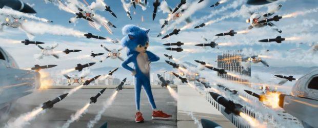Der Realfilm  Sonic the Hedgehog wurde auf den 14. Februar 2020 verschoben, wie Regisseur  Jeff Fowler auf Twitter verlauten ließ. Damit kann der...