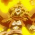 Per DLC wird die Figur Mereoleona Vermillion in Black Clover: Quartet Knights als spielbarer Charakter hinzugefügt. In Japan erscheint der kostenpflichtige Zusatz...