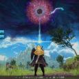 Die PlayStation-4-Version des Fantasy-Rollenspiels Caravan Stories wird in Japan im Frühling erscheinen, wie der Entwickler Aiming verkündete. Dazu...