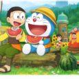 In der aktuellen Ausgabe der Weekly Famitsu findet man ein Interview, das sich hauptsächlich mit dem kommenden Videospiel Doraemon Story of Seasons...