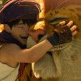 Toei hat den ersten Trailer zu Dragon Quest: Your Story veröffentlicht, der euch einige Eindrücke aus dem kommenden CG-Film vermittelt. Der Kinofilm...