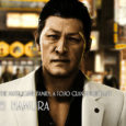 Im März wurde bekannt, dass Pierre Taki wegen Drogenmissbrauchs verhaftet wurde. Er spielte in Judge Eyes (Judgment)  die Rolle des Kyohei Hamura und lieh...