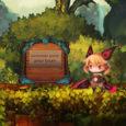 Das Dungeon-fokussierte Action-RPG Lapis x Labyrinth führt den Spieler auf eine Schatzjagd voller Gefahren und noch größerer Belohnungen. Der...