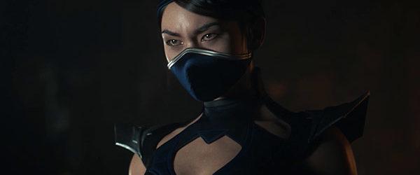 Ein neuer Live-Action-Trailer zu Mortal Kombat 11 zeigt uns heute nicht nur jede Menge... Live-Action... sondern präsentiert mit Kitana auch den neuesten...