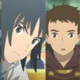 Noch in diesem Sommer bringen Warner Bros. Japan und Level-5 einen Animefilm zu Ni no Kuni in die japanischen Kinos. Zu diesem Projekt...