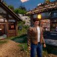 Die Deals flattern rein für Deep Silver: Nach Epic Games nun Limited Run.