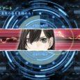 Nippon Ichi Software hat den ersten Trailer zu Shin Hayarigami 1-2 Pack im Internet veröffentlicht. In Japan soll das Paket am 18. Juli für Nintendo Switch erscheinen. Der...