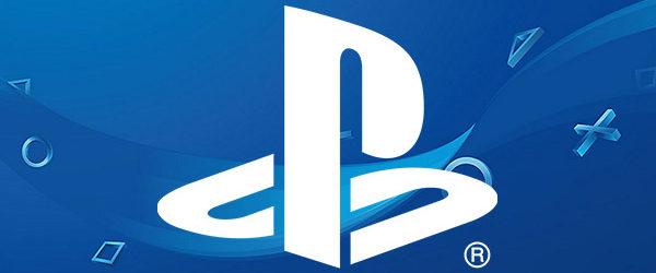 Sonys PlayStation 4 wurde bisher 96,8 Millionen Mal ausgeliefert.