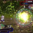 Das Fangame Hifuu Bouenkyou, aus dem Bereich des Touhou-Project-Universums und entwickelt von Chiyuudou, wird für Nintendo Switch erscheinen, wie...