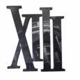 Ziemlich überraschend haben Publisher Microids und Entwickler PlayMagic ein Remake des Cel-Shading-Shooters XIII angekündigt. XIII erschien ursprünglich...