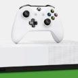 Die Xbox One S All Digital Edition wird für 229,99 Euro im Laden stehen. Sie ist damit vielerorts teurer als eine standardmäßige Xbox One S mit Laufwerk.