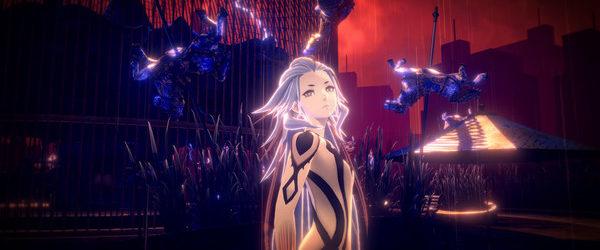 Ursprünglich hätte AI: The Sominum Files am 25. Juli weltweit für Nintendo Switch, PlayStation 4 und für PCs via Steam erscheinen sollen. Spike Chunsoft...