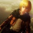 Unter anderem erhöht das Add-on die Anzahl der spielbaren Charaktere auf 40 und bietet auch neue Waffen und natürlich eine Fortführung der Story...