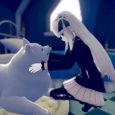 Die Handlung von Crystar spielt im Reich der Toten, der sogenannten Vorhölle, wo sich die Protagonistin, Rei, und ihre jüngere Schwester, Mirai, verlaufen...