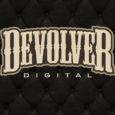 Wie der US-amerikanische Publisher Devolver Digital nun verkündete, soll es auch dieses Jahr eine eigene Pressekonferenz im Zuge der E3 geben.