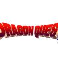 Erwarten uns neue Informationen zu Dragon Quest Monsters?