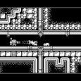 Das minimalistische Meowtroidvania Gato Roboto von Doinksoft und dem Katzen-liebenden Label Devolver Digital (die lieben einiges) wird für Nintendo Switch...