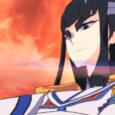 Kazuki Nakashima, der Autor des Anime Kill la Kill, hat für die Videospieladaption die Geschichte geschrieben und rückt damit Satsuki Kiryuin in den Vordergrund...