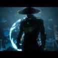 Mit einem neuen Trailer haben Warner Bros. und NetherRealm Studios den neuen saisonalen Ranglisten-Modus vorgestellt. In dem neuen Modus...