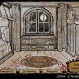 Das Alchemie-Simulationsspiel My Lovely Daughter wird laut Publisher Toge Productions und Entwickler GameChanger Studio am 23. Mai für Nintendo Switch erscheinen...