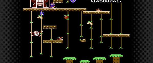 Bei den neuen Spielen handelt es sich um die Klassiker Donkey Kong Jr., VS. Excitebike und Clu Clu Land. Damit steigt die Gesamtzahl der verfügbaren...