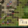 Das strategische Rollenspiel Pirates 7, das in Japan seit dem August 2018 für PCs erhältlich ist, wird ebenfalls für Nintendo Switch erscheinen. Bereits auf dem Event...