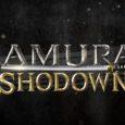 Hanzo und Earthquake sind spielbare Charaktere aus SNKs Samurai Showdown. Welche Angriffe und Bewegungen die beiden Charaktere zu bieten haben...