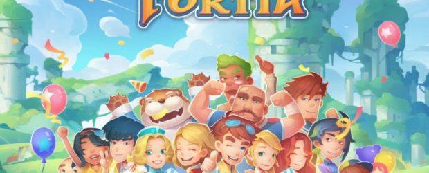 Nach dem PC-Release im Januar folgen nun auch die Konsolenversionen zu My Time at Portia. Ob sich die Werkstatt-Simulation auch auf der Konsole bewähren kann?