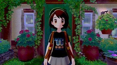 pokemon schild vorbestellen