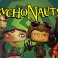 Double Fine Productions und Tim Schafer wechseln das Lager und zeigen auf der diesjährigen Microsoft-Pressekonferenz Gameplay zu Psychonauts 2.