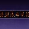 Wofür dieser Countdown ist, bleibt ungewiss. Im März letzten Jahres bestätigte der Entwickler jedoch an einem neuen Utawarerumono-RPG zu arbeiten.