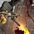 Bei Attack on Titan 2: Final Battle handelt es sich nicht um einen komplett neuen Teil der Reihe, sondern vielmehr um Attack on Titan 2 und ein Add-on...