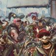 Bei der Xbox-Präsentation hat Ninja Theory ihr neustes Projekt Bleeding Edge vorgestellt. Das Spiel wird für Xbox One und PCs erscheinen. Eine technische...