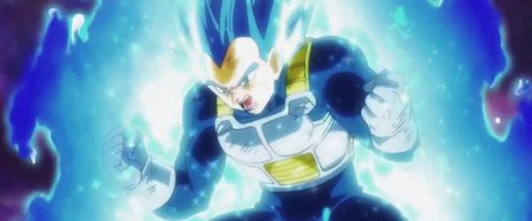 Aus der neusten Ausgabe der japanischen Weekly Jump geht hervor, dass Super-Saiyajin Gott Super-Saiyajin Evolution als kostenpflichtiger DLC-Kämpfer...