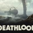 Deathloop erzählt die Geschichte vom ewigen Kampf zwischen zwei Assassinen. Plattformen und ein Datum nannte man zunächst nicht.