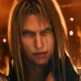 Final Fantasy VII Remake erscheint am 3. März 2020 für PlayStation 4.
