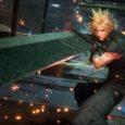 Endlich war es so weit, das lang erwartete Remake des JRPG-Klassikers Final Fantasy VII aus dem Jahre 1997 war auf der diesjährigen E3 in Los Angeles...