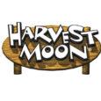 Vor wenigen Tagen hat Natsume den Titel Harvest Moon: Mad Dash für Nintendo Switch und PlayStation 4 angekündigt. Am 11. Juni will die Firma im Rahmen der...