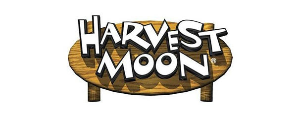 Our home affairs has Natsume's title Harvest Moon: Mad Dash for Nintendo Switch and PlayStation 4 included. On June 11, the firm will ...
