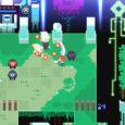 Für PCs erscheint das Action-RPG im Retro-Stil weltweit am 26. Juni, für PlayStation 4 in Japan am 27. Juni. Man kann vermuten, dass dieses Datum auch...