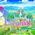 Beide Spiele erscheinen in Japan am 1. August.