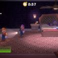 Luigi musste sich bei Nintendo Treehouse auf der E3 2019 noch ein zweites Mal gruseln. Nachdem bereits ein Story-Abschnitt präsentiert wurde, ist nun der...