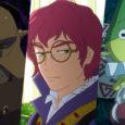 Warner Bros. hat drei neue Trailer zum Animefilm zu Ni no Kuni veröffentlicht, die euch Yoki (gesprochen von Mamoru Miyano), Gavalas (gesprochen von Kenjiro...